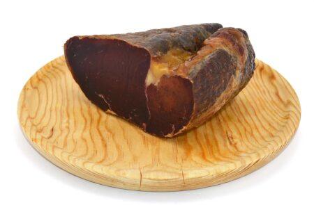 runderrookvlees kopen