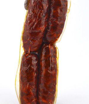 Chorizo para cocinar normal