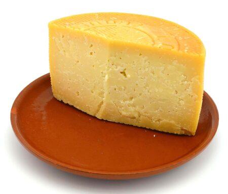 spaanse kaas met olijfolie rocinante kopen