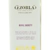 Pacomer Traiteur Shop aceite de oliva superior 1l superieure olijfolie 3