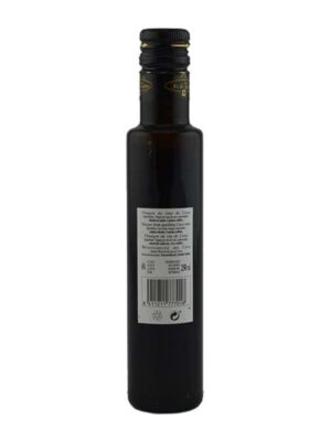 Vinagre de vino de Cava