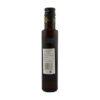 Vinagre de vino tinto rode wijnazijn