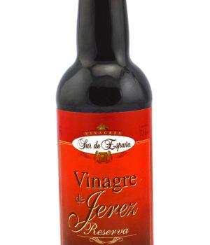 Vinagre De Jerez Sur De España Reserva