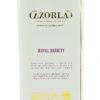 Pacomer Traiteur Shop aceite de oliva superior 1l superieure olijfolie 3 1