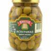 olijven met ansjovis smaak kopen