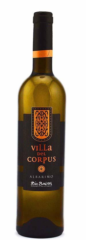 albarino wijn kopen