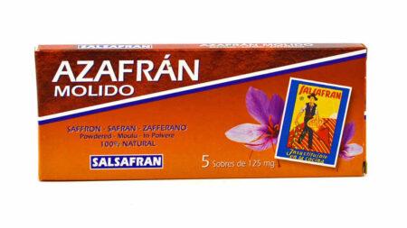 saffraan kopen