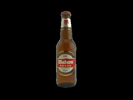 cerveza_mahou_bier_1