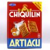 Chiquilin
