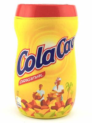 Colacao Original 800g