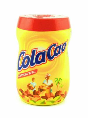 Colacao Original 400g