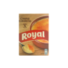 crema_catalana_royal_pakket_1