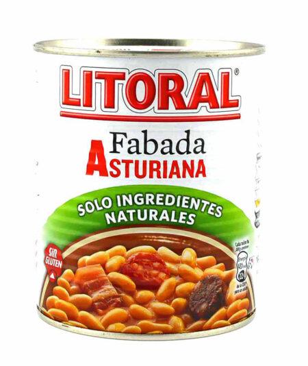 fabada asturiana blik kopen