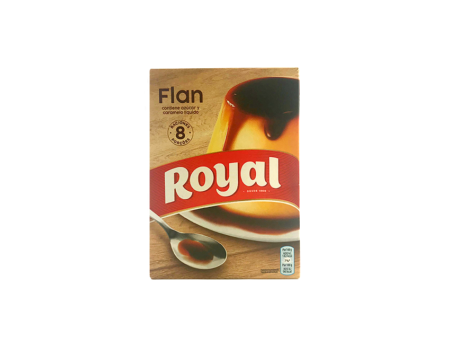 flan_royal_pakket_1