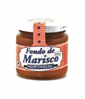 Fondo De Marisco Nortindal