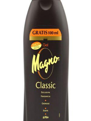 Gel Magno Classic La Toja