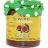 Pacomer Traiteur Shop mermelada de higo verde