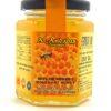 rozemarijn honing kopen