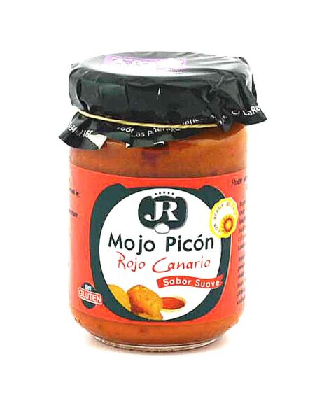 Pacomer Traiteur Shop mojo picon 1