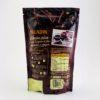 paladin_chocolade
