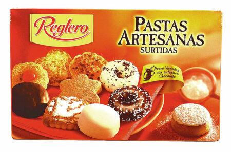 spaanse koekjes kopen