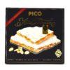 Pacomer Traiteur Shop pico alta seleccion