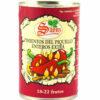 piquillo paprika kopen