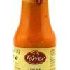 Fles salsa brava kopen van Ferrer