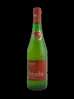 Sidra Natural Astarbe