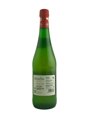 Sidra Natural Astarbe