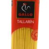 Pacomer Traiteur Shop tallarin gallo