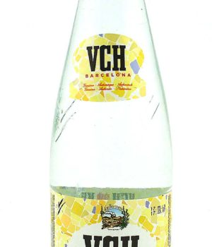 Vichy Catalán 1L