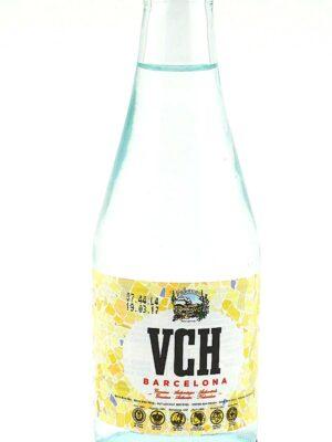 Vichy Catalán 250ml