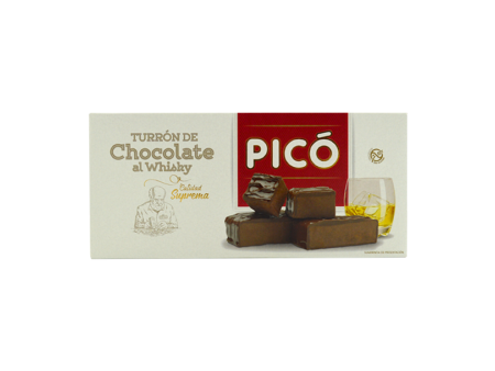 turron_chocolate_whisky_1