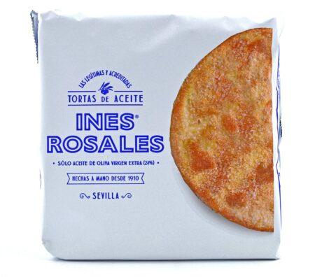 Tortas Ines Rosales kopen