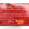 fabada asturiana kant en klaar kopen