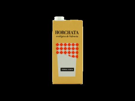 horchata_voorkant