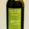 biologische olijfolie kopen