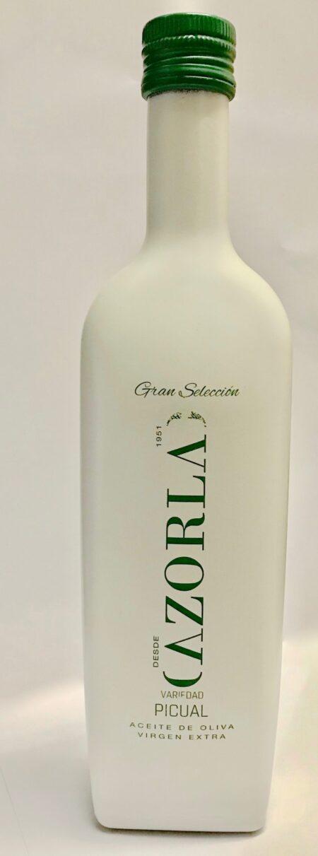 extra vierge olijfolie kopen hoge kwaliteit