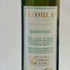 extra vierge olijfolie kopen