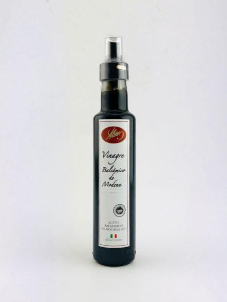 balsamico azijn modena