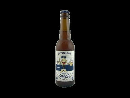 cerveza_espinaler_bier_1