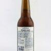 Espinaler Bier