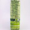 Pacomer Traiteur Shop gazpacho biologisch pak 2 1