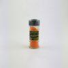 paellakruiden met saffraan en kleurstof