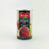 tomate frito saus