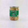 tonijn in olijfolie