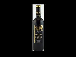 Dinastía de Reyes Rioja Crianza