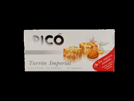 turron_imperial_alicante_sin_azucar