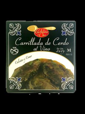 carrillada_de_cerdo_al_vino_1